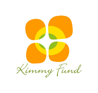 The Kimmy Fund