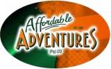 Affordable Adventures